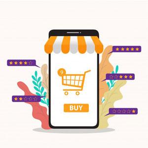 مزایای-خرید-اینترنتی